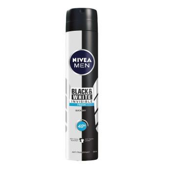 Nivea - déodorant...