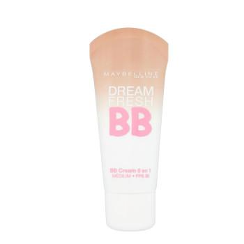 Maybelline - bb crème dream...