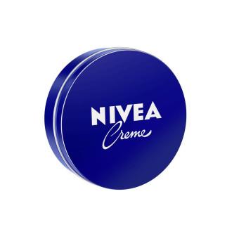 Nivea - crème visage &...