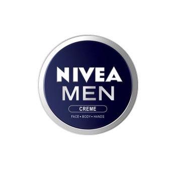 Nivea - crème multi-usages...