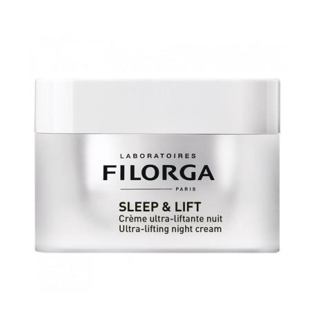 FILORGA - SLEEP AND LIFT 50ML