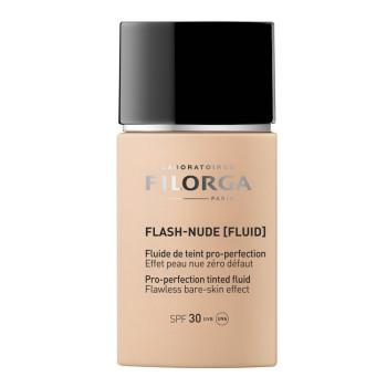 Filorga - Flash-Nude Doré -...