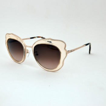 Blumarine lunette solaire...
