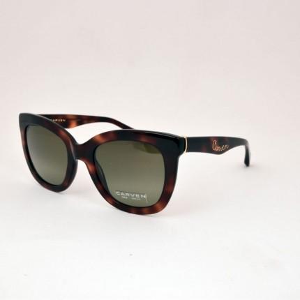 Carven lunette solaire pour...