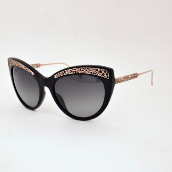 Chopard lunette solaire...