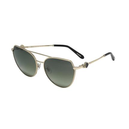 Chopard lunette solaire unisex