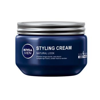 Nivea styling Cream 150 ml