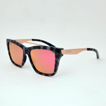 Smith lunette solaire Pour...