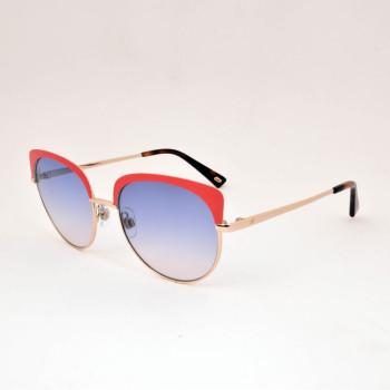 Web lunette solaire pour Femme