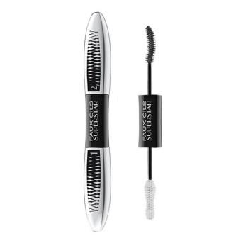 L'Oréal Mascara Faux Cils...