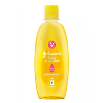 Shampoing pour Bébé -...