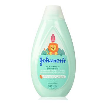 Après-Shampoing Pour Bébé...